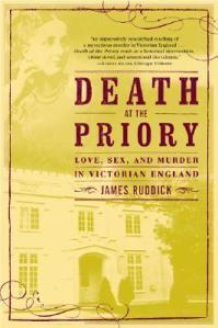 deathpriory