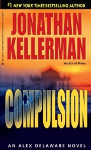 compulsion #delaware #crime