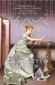 ladyofquality
