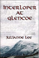 interloper at glencoe #timetravel #historical
