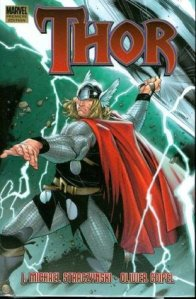 #thor reborn #comic #marvel