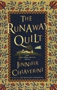 runawayquilt