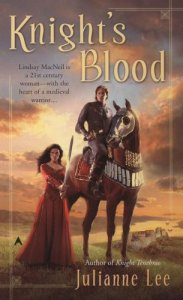 knightsblood