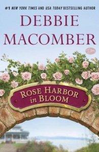 roseharbor