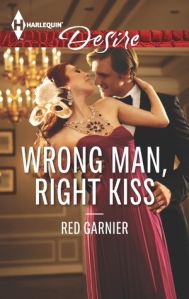 wrong man right kiss #romance #harlequin