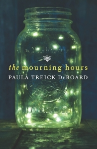mourning hours