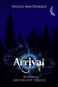 thearrival