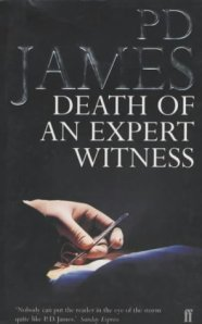 expertwitness