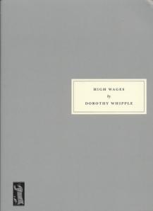 highwages