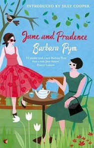 janeandprudence