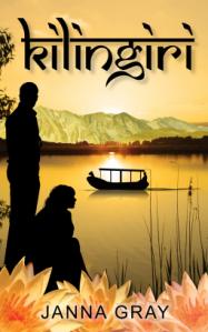 Kilingiri