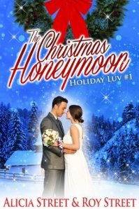 Christmas Honeymoon