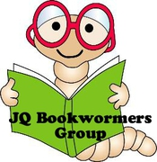 jq bookwormers group