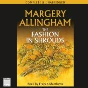 fashionshrouds