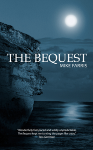 thebequest
