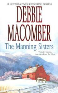 manningsisters