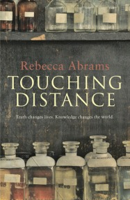 touchingdistance