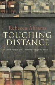 touchingdistance