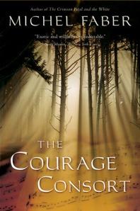 courageconsort