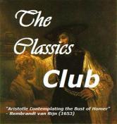 classicsclublogo