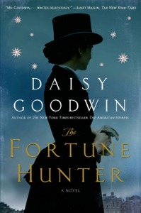 fortune hunter #romance #historical