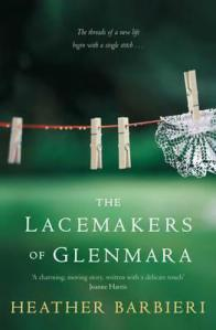 #lacemakers #lace #ireland