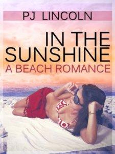 in the sunshine #romance