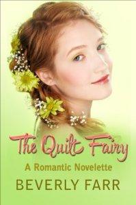 quiltfairy