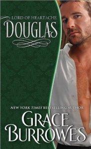 douglas lord of heartache #romance