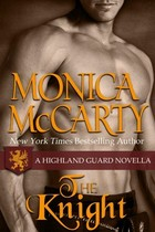 The Knight #historical #romance