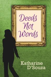 deeds not words #'birmingham #suffragettes