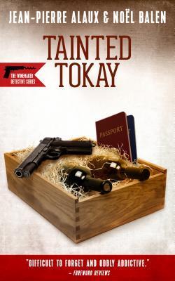 tainted-tokay