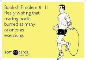 bookish problem 111
