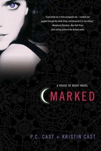 Marked by P. G. Cast