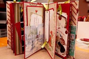 Card-Book-2