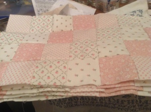 laura-ashley-quilt-tops