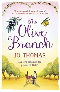 the-olive-branch
