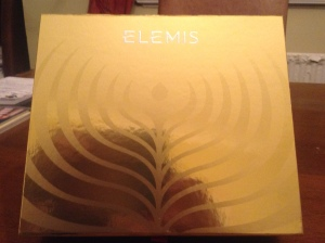 elemis-box-set