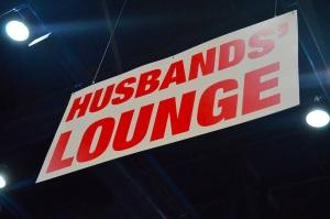 husbands-lounge