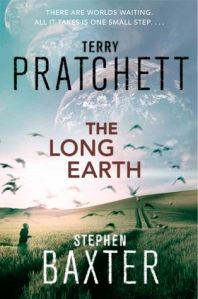 The Long Earth Book Review