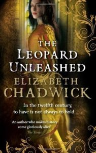 the leopard unleashed #historical #fiction